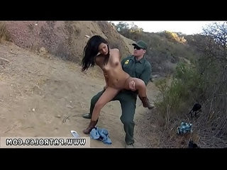 woman tied up and ms police officer xxx pawn Cute latin