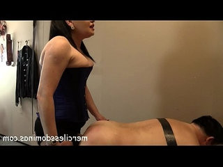 Used and abused anal slut for sarah kelly