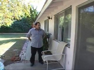 nicole cheats on her husband with black neighbor